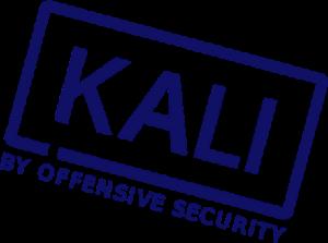 Utilizaremos Kali linux para atacar a Metasploitable
